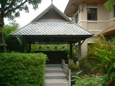 El Iyarintara Resort Chiang Mai Hang Dong